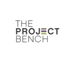The Project Bench
